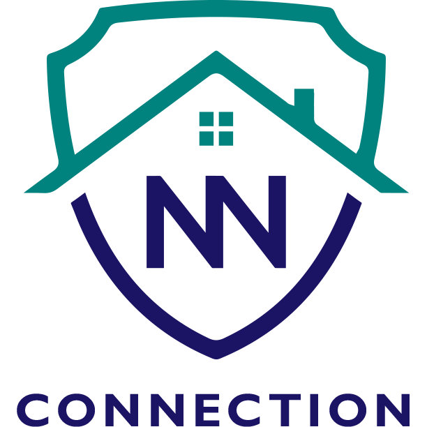 NN Connection